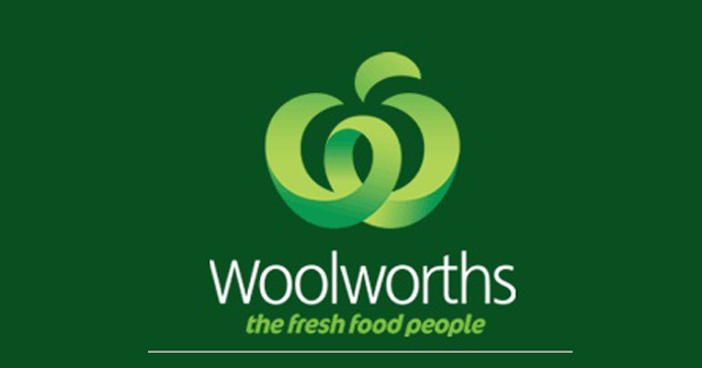 woolworths pricing strategy While there are minimal price promotions on supermarket brand items, it still pays to shop around for leading brand items - we saved $1556 (9%) at coles and $1094 (6%) at woolworths on our leading brand basket, taking the effect of specials into account.